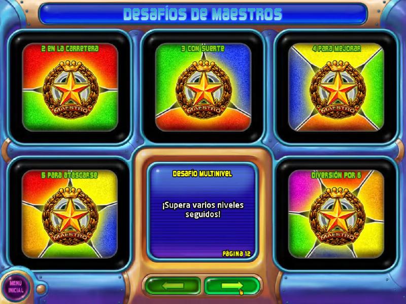 casino free movie online deluxe spiele