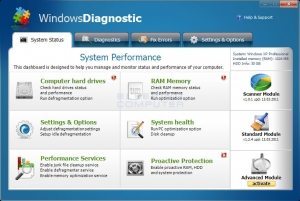 windows-diagnostic1