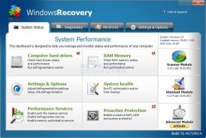windows-recovery1