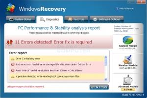windows-recovery2