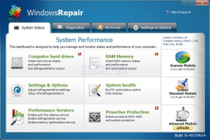 windows-repair1